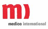 medico-logo_160