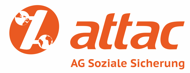 attac-sozsich_190