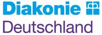 diakonie-deutschland_200