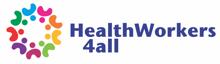 hw4all-logo_220