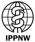 ippnw-logo_120