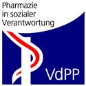 vdpp-logo_125
